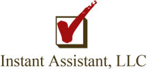 Rosalind D. Harris Virtual Assistant Services/
